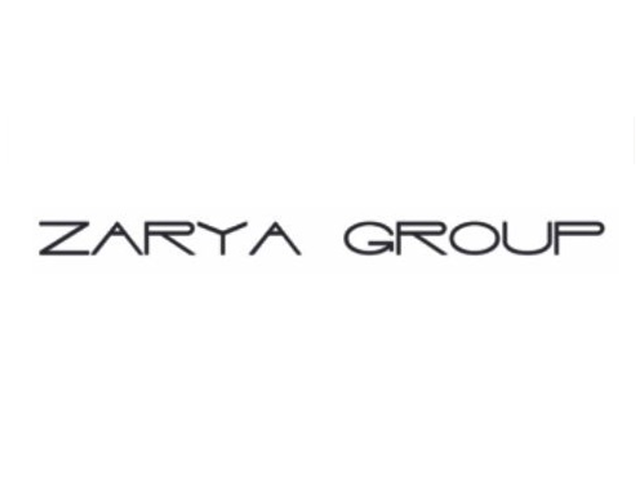 Zarya Group